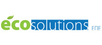 eco-solution-logo