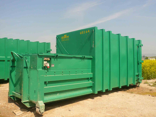 press-container-22m3